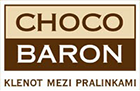 Chocobaron e-shop logo